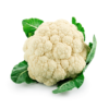Organic Cauliflower