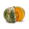 Organic Jap Pumpkin 1kg