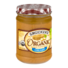 Smucker's Organic Peanut Butter Creamy, 16.0 OZ_2