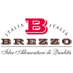 Logo Prodotti Brezzo